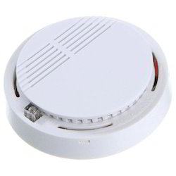 QT 222 WSD Wireless Smoke Detector