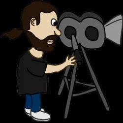 Company Audio Video Presentation Service