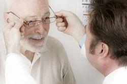 Lasik Eye Surgery Centre In Pune