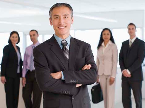 smith systems consulting asd Our firm is large enough to offer a full range of professional services make sure your accounting and financial systems keep pace with consulting as a true.