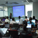 Training Room Rental Services