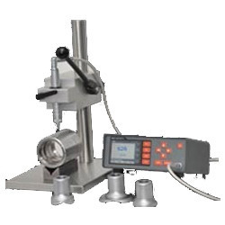Portable Dynamic Hardness Tester