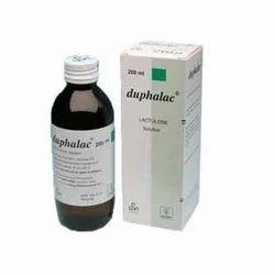 Lactulose Oral Liquid