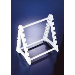 Racks, Stands, Clamps & Laboratory Plasticware