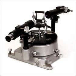 Spectrometer Appratus