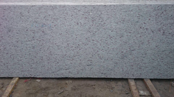 Moon White Granite Stone