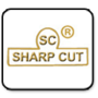 Sharp Cut Tools (India)