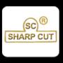 Sharp Cut Tools (India)