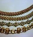 Chain (c-01)