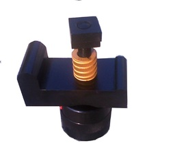 Hydraulic T Bolt Clamp