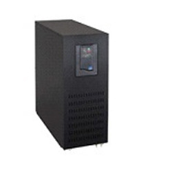 Double Conversion Online UPS Systems