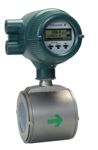 Yokogawa Pressure Transmitter Download
