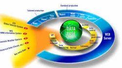 Metadata Management Services in India