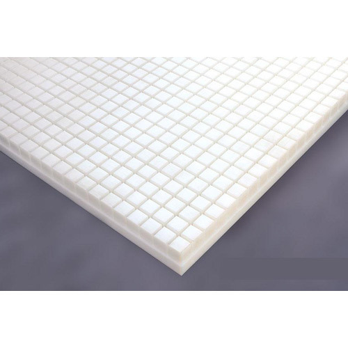 Shuttering Sheets Plastic Grid Manufacturer From Kanpur