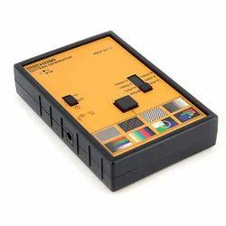 HDMI Signal Generator Calibration Services