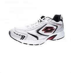 Lotto Sports  Shoes