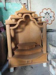 Handicraft Jaisalmer Stone Temple