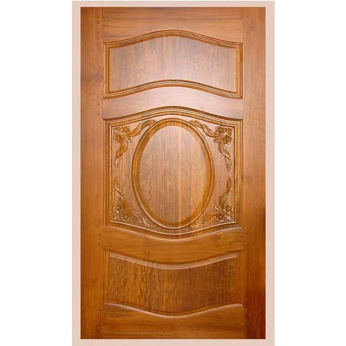 Teak Wood Door View Specifications Amp Details Of Teak