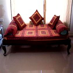 Diwan Sets Diwan Bed Manufacturers Suppliers