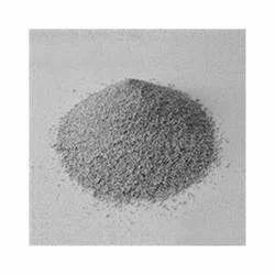 Grade: CONVENTIONAL AND DENSE GRADE High Alumina Castable, 25 KG TO 50 KG
