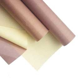 Induction Furnace PTFE Paper
