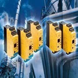 Din Rail Device