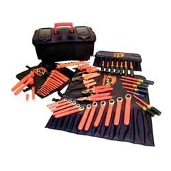 TK9 Insulated Tool Kit
