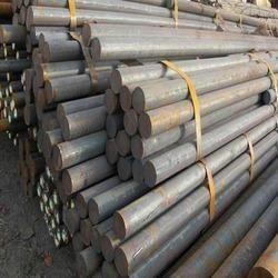 Tool Die Steel Round Bar