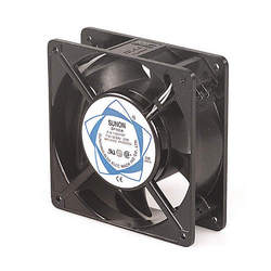 Cooling Fan For UPS