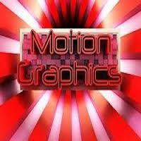 Motion Graphics Service
