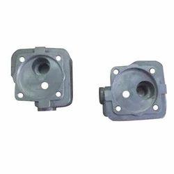 Automobile Parts Aluminium Casting & Customized