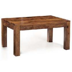 Wooden Table View Specifications Amp Details Of Wooden