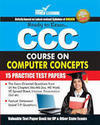 Diploma In Comprer Concept