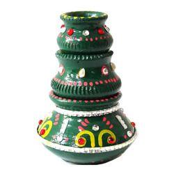 Diwali Handi Diya