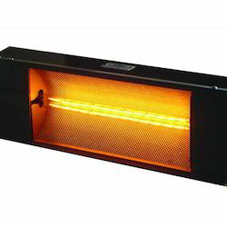 IR Module Infrared Heater