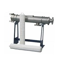 CUNO Filtration System