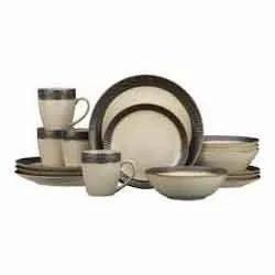 Stoneware Dinnerware  sc 1 st  IndiaMART & Stoneware Dinnerware at Best Price in India