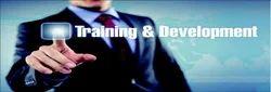 HR Training & Development Services