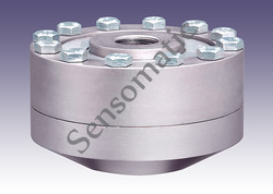 High Precision Pan Type Load Cell