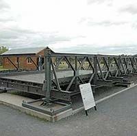 Baily Bridges Service