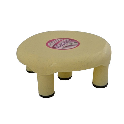 Plastic Bath Stool At Rs 52 Piece Bathroom Stool Id 8455427612