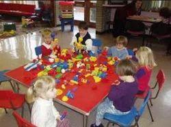 Play-Group