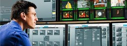 Audio Video Solution Service