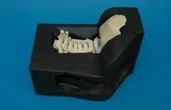 Spine LG Bed Cervical Model