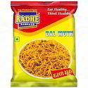 Dal Muth Namkeen, Packaging Type: Pouch, 30 Gm