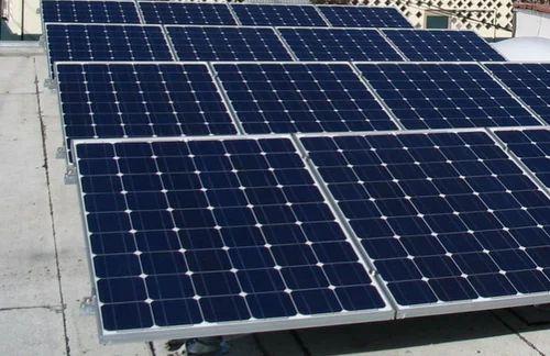 Solar Panel Vikram Solar Panels Distributor Channel