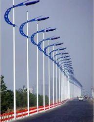 Street Light Installation Services & Street Light Installation Services  Solar Plant Installation ... azcodes.com