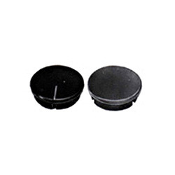 Collet Knobs Accessories