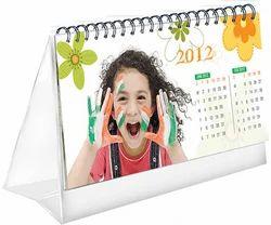 Table Calendar Suppliers, Manufacturers & Dealers in Bengaluru ...