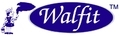 Walfit Paint & Chemical Products